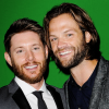 j2 saturn awards green