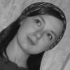 lidsengood userpic