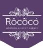 rococo_agency userpic