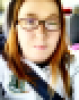 coasterellen userpic