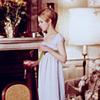 Queen Kristin