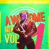 Guardians of the Galaxy [GotG], Music [GotG]