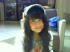 jaz7 userpic