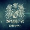 Althea: JaeHo