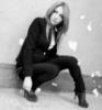 Екатерина Мышлён