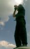 bakekeev userpic