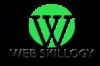 webskillogy userpic