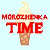 morozhenkatime userpic
