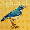 rrr_nightingale userpic