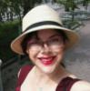 lady_aver userpic