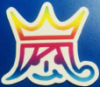 Bellziiey: Arashi pic