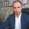 denisbushko userpic