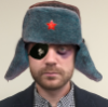 kiryamber userpic
