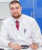гомеопат, Врач-терапевт, кардиолог