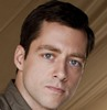 Jo Ann: Out: Richard Rankin