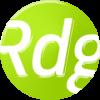 readgy userpic