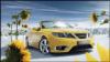 taxi_sochi userpic