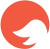 omwebdesign userpic