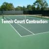 tenniscourtuk2 userpic