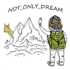 not_only_dream