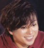 shige's face for me