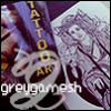 greygamesh userpic