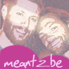 BeeLikeJ: Meant2Be