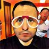 koyrakh userpic