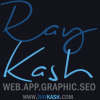 raykash userpic
