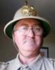 Colonel Chinstrap