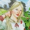 morroshka userpic