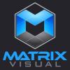 matrixvisual userpic