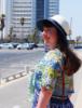 luche_zarnaya