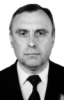 sbelashov userpic