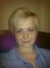 zhanna_bielosli userpic