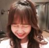 Yoojung shy