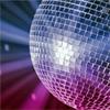 Disco-пласты