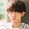 ★ Hagiya Keigo Fan Community ★