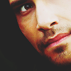beccathegleek: D'Artagnan - Up Close & Serious - The Mu