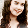 beccathegleek: Susan - HAPPY - Narnia