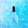 beccathegleek: Queen Mary - Faraway Faceless - Reign