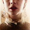 beccathegleek: Queen Mary - Mouth - Reign