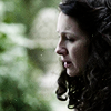 beccathegleek: Claire - SAD - Outlander