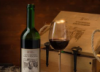 wineturist