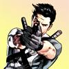 DC Grayson1