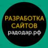 radodar_web userpic