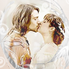 beccathegleek: Constance/D'Artagnan - Wedding - The Mus