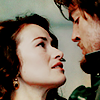 beccathegleek: Athos/Milady - Passion - The Musketeers