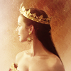 beccathegleek: Queen Mary - QUEEN HAPPY - Reign