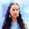 beccathegleek: Lola - NOT PLEASED - Reign